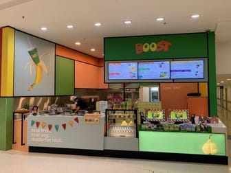 Food, Beverage & Hospitality  business for sale in Kawana - Image 3