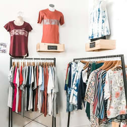 Clothing & Accessories  business for sale in Bridgetown - Image 3