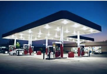 Convenience Store  business for sale in Melbourne - Image 3