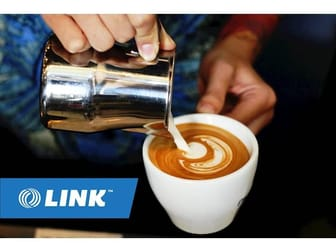 Cafe & Coffee Shop  business for sale in Brisbane City - Image 3