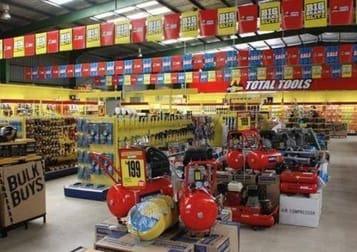 Industrial & Manufacturing  business for sale in Kalgoorlie - Image 2