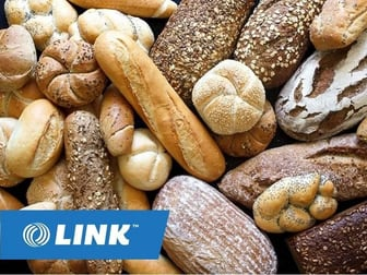Bakery  business for sale in Northern Rivers NSW - Image 1