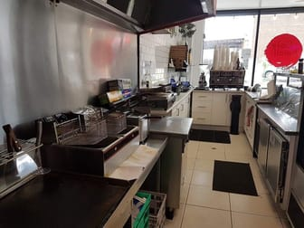 Cafe & Coffee Shop  business for sale in Tullamarine - Image 2