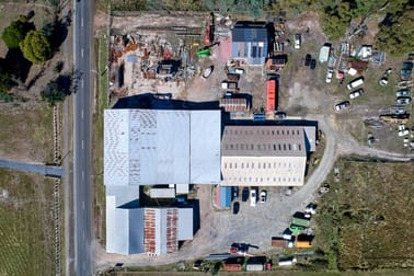 Industrial & Manufacturing  business for sale in Tamar Valley - Greater Area TAS - Image 3