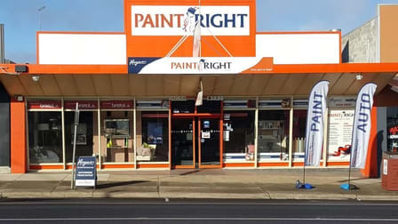 Retail  business for sale in Colac - Image 1