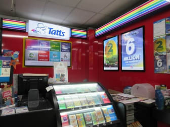 Newsagency  business for sale in Brunswick - Image 1