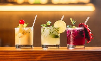 Alcohol & Liquor  business for sale in Sydney - Image 3