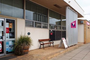 Post Offices  business for sale in Burra - Image 3