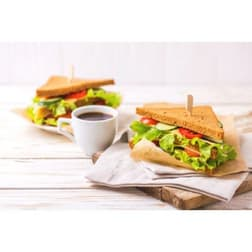 Takeaway Food  business for sale in Port Melbourne - Image 1