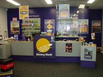 Accessories & Parts  business for sale in Erina - Image 3