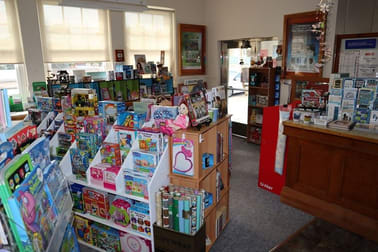 Post Offices  business for sale in Spalding - Image 3