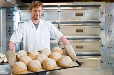 Bakery  business for sale in Mackay - Image 2