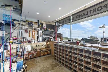 Aquatic / Marine / Marina Berth  business for sale in Portland - Image 2