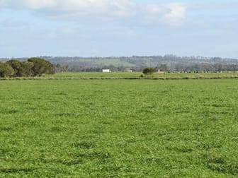 Lot 2 Coster Road Modella VIC 3816 - Image 3