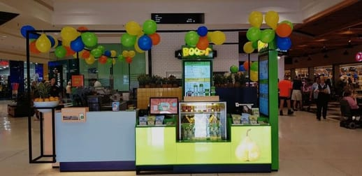 Food, Beverage & Hospitality  business for sale in Toombul - Image 1