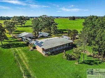 9220 Summerland Way Leeville NSW 2470 - Image 3