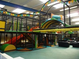Recreation & Sport  business for sale in Knoxfield - Image 1