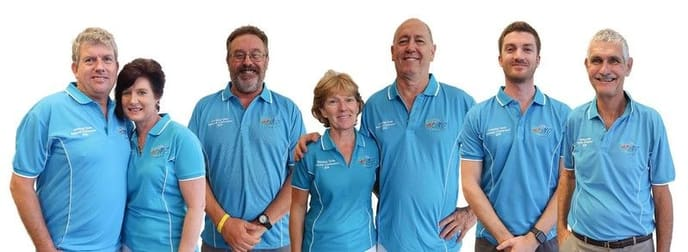 Cleaning Services  business for sale in Cairns - Image 2