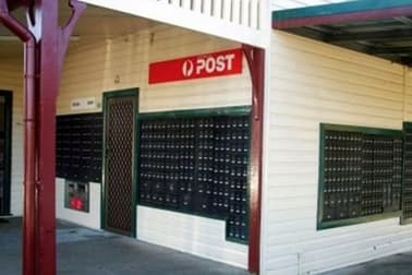 Post Offices  business for sale in Nimbin - Image 1