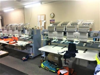 Wholesale  business for sale in Sale - Image 1