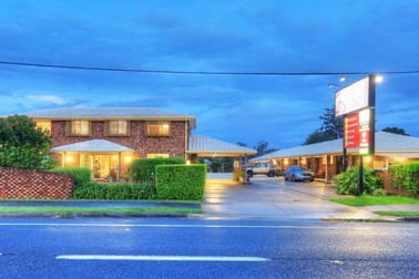 Accommodation & Tourism  business for sale in Woolgoolga - Image 1