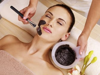 Beauty Salon  business for sale in Mildura - Image 1