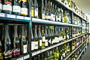 Alcohol & Liquor  business for sale in Boronia - Image 1