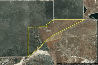 Lot 404 Red Gully Road Mindarra Gingin WA 6503 - Image 2