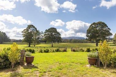 4394 Kings Highway, Monga Braidwood NSW 2622 - Image 2