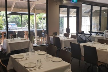 Food, Beverage & Hospitality  business for sale in Eltham - Image 3