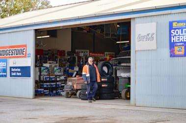 Automotive & Marine  business for sale in Port Vincent - Image 2