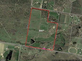 136 Millers Road Spring Creek QLD 4343 - Image 2