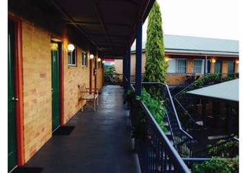 Accommodation & Tourism  business for sale in Stanthorpe - Image 2