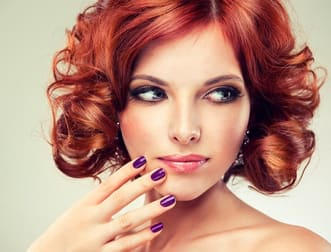Beauty Salon  business for sale in Noosa Heads - Image 1