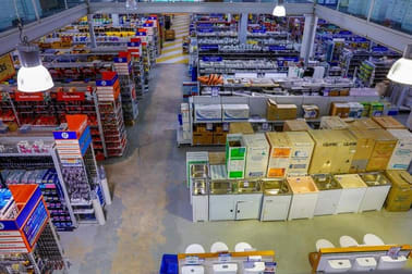 Import, Export & Wholesale  business for sale in Sunshine Coast QLD - Image 3