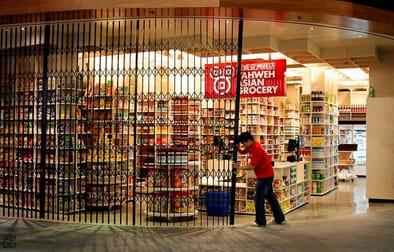 Supermarket  business for sale in Maribyrnong - Image 2