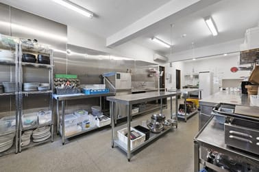 Food, Beverage & Hospitality  business for sale in Tawonga South - Image 3