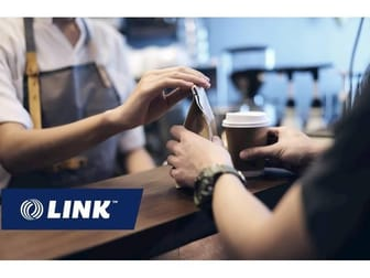 Cafe & Coffee Shop  business for sale in Hobart TAS - Image 2