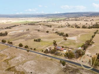 129 Howards Drive Mount Rankin NSW 2795 - Image 1