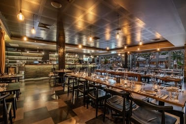 Restaurant  business for sale in Byron Bay - Image 1