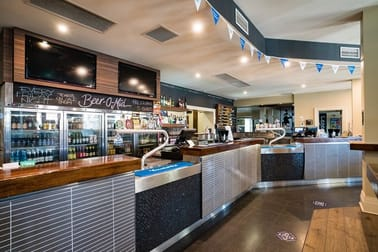 Leisure & Entertainment  business for sale in Albury - Image 3