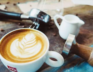 Cafe & Coffee Shop  business for sale in Croydon - Image 3