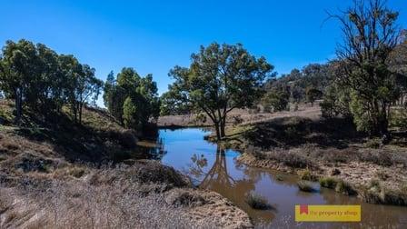435 Kaludabah Road Mudgee NSW 2850 - Image 1