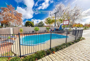 Accommodation & Tourism  business for sale in Wangaratta - Image 2