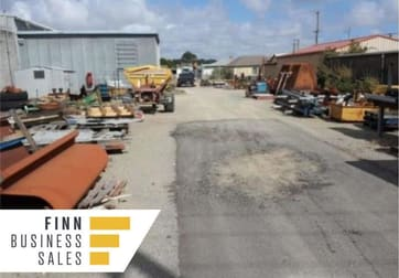 Industrial & Manufacturing  business for sale in Smithton - Image 3