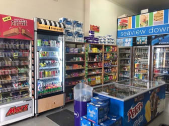 Convenience Store  business for sale in Seaview Downs - Image 2