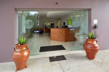Motel  business for sale in Gunnedah - Image 2
