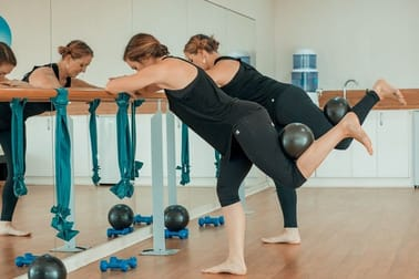 Beauty, Health & Fitness  business for sale in Torquay - Image 2