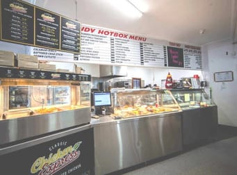Food, Beverage & Hospitality  business for sale in St George - Image 2