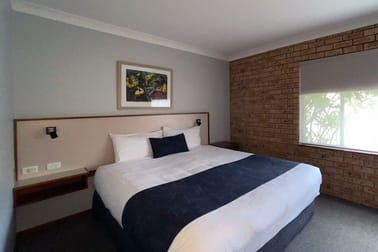 Accommodation & Tourism  business for sale in Taree - Image 2